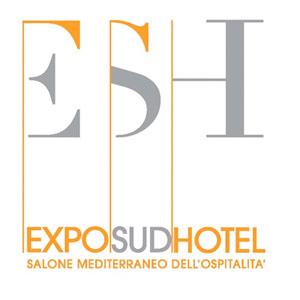 Expo Sud Hotel