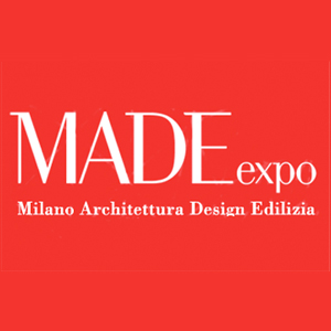 Made Expo 2008