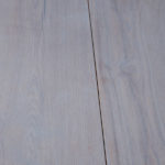 Parquet Old England Tailor Made Colorati