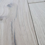 Parquet Old England Tailor Made Naturale