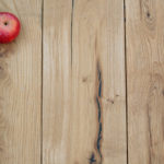 Parquet Old England Tailor Made Oliato Naturale